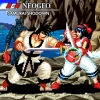 ACA NeoGeo: Samurai Shodown (SWITCH) game cover art