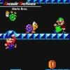 Arcade Archives: Mario Bros. artwork