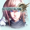AeternoBlade artwork