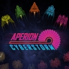 Aperion Cyberstorm artwork