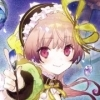 Atelier Lydie & Suelle: The Alchemists and the Mysterious Paintings artwork