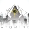 ATOMINE (SWITCH) game cover art