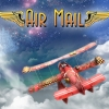 Air Mail (SWITCH) game cover art
