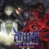 Anima: Gate of Memories - Arcane Edition (SWITCH) game cover art