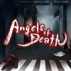 Angels of Death (SWITCH) game cover art