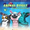 Animal Rivals: Nintendo Switch Edition artwork