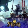 Armello artwork