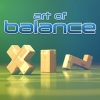 Art of Balance artwork