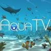 Aqua TV (SWITCH) game cover art