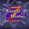 Animal Hunter Z (SWITCH) game cover art
