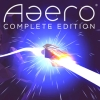 Aaero: Complete Edition (SWITCH) game cover art