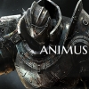 Animus artwork