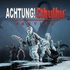 Achtung! Cthulhu Tactics (XSX) game cover art
