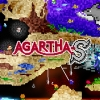 Agartha-S (XSX) game cover art