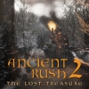 Ancient Rush 2 artwork