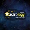 Astrology and Horoscopes Premium artwork