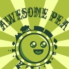 Awesome Pea (Switch)