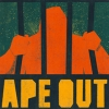 Ape Out (XSX) game cover art