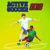 Active Soccer 2019 artwork
