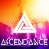 ASCENDANCE artwork