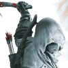Assassin's Creed III Remastered (SWITCH) game cover art