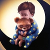 Among the Sleep: Enhanced Edition artwork
