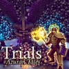Azuran Tales: Trials artwork