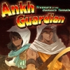 Ankh Guardian: Treasure of the Demon's Temple artwork