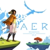 AER: Memories of Old artwork