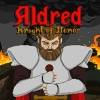 Aldred: Knight of Honor artwork