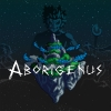 Aborigenus artwork