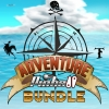 Adventure Pinball Bundle (XSX) game cover art