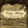 Aviary Attorney: Definitive Edition artwork