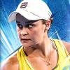 AO Tennis 2 artwork