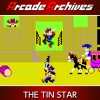 Arcade Archives: The Tin Star artwork