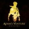 Adam's Venture: Origins artwork