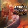 Across the Grooves artwork