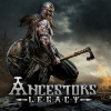 Ancestors Legacy artwork