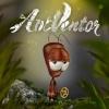AntVentor artwork