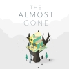 The Almost Gone artwork