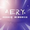Aery: Broken Memories artwork