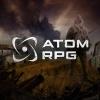 ATOM RPG artwork