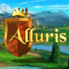 Alluris artwork