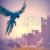 Aery: Sky Castle artwork