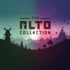 The Alto Collection artwork