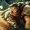 Battle Chasers: Nightwar artwork