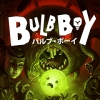Bulb Boy artwork