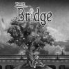The Bridge (NS) game cover art