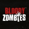 Bloody Zombies artwork