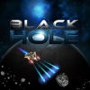 Black Hole (SWITCH) game cover art